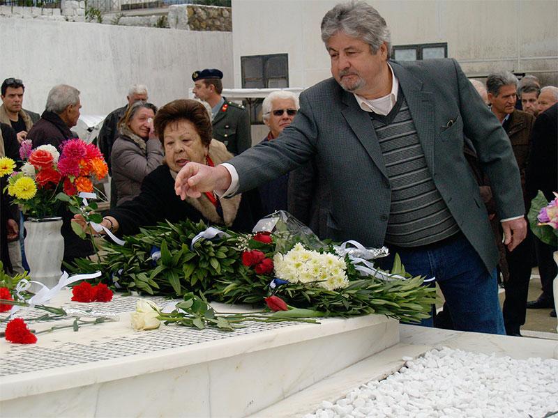 ALEXIOU-KOSTAS-MNHMOSYNO-12-02-17.jpg