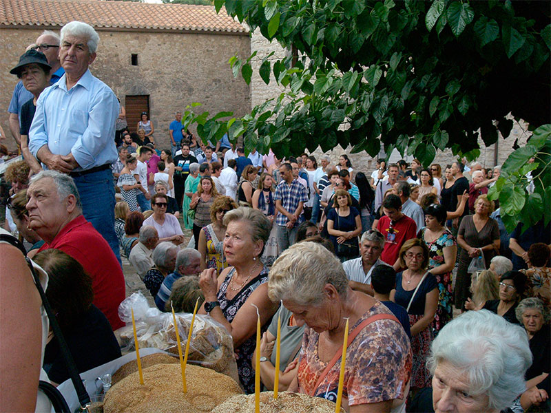 ANDROMONASTHRO-KOSMOS-05-08-16.jpg