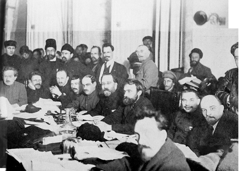 Presidium_of_the_9th_Congress_of_the_Russian_Communist_Party_Bolsheviks.jpg