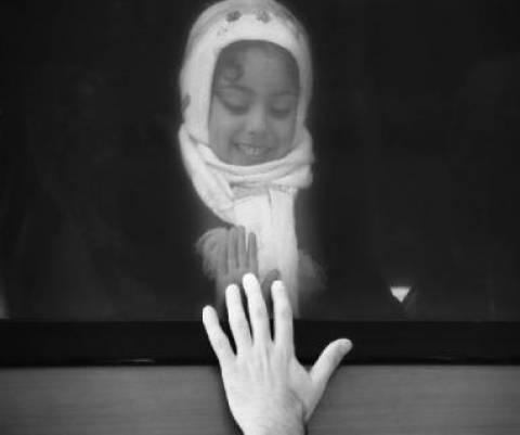 Η Μυτιλήνη των προσφύγων στη Μεσσήνη