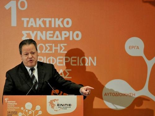Η ανεργία στην Πελοπόννησο αυξήθηκε κατά 122,33% μέσα σε τρία χρόνια!