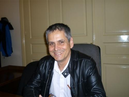 Ο Στ. Μπεχράκης για την πολιτική της «πλύσης εγκεφάλου» και τη «δικτατορία της πλειοψηφίας»