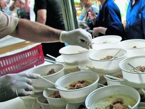 Η Ν.Ε. του ΚΚΕ στην Ένωση Γονέων Καλαμάτας για τους μαθητές που υποσιτίζονται